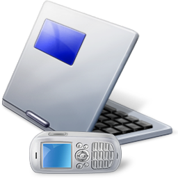 phone-portable