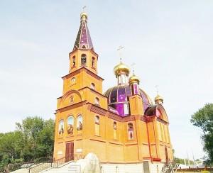 hram_saveljev