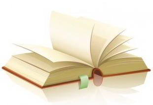 book_39