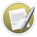 TextEdit-icon