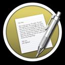 TextEdit-icon