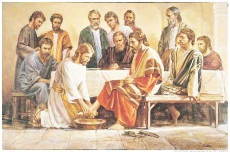 Jesus-washing-fee
