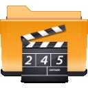 kde_folder_video