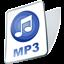 mp3_file6