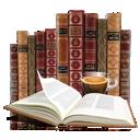 Books44