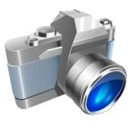 camera_1
