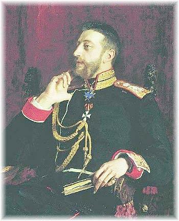 Konstantin_Konstantinovich_