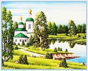 Rossiya-hram-priroda