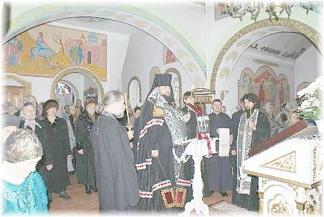 molitva_v_hrame