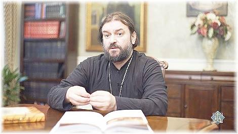 tkachev_44