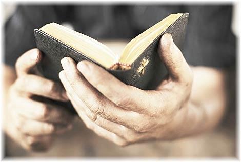 molitva17