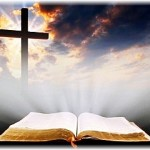bible_talk