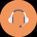 headset-128